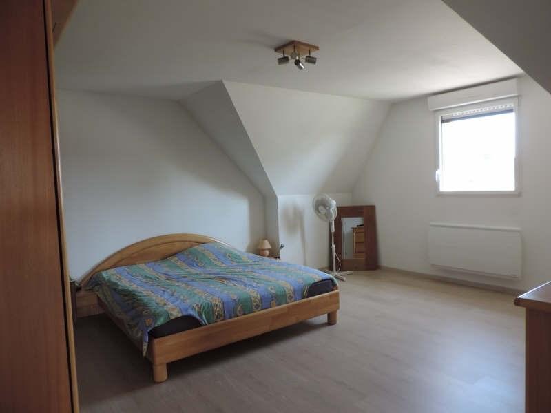 Sale house / villa Boiry ste rictrude 294000€ - Picture 9