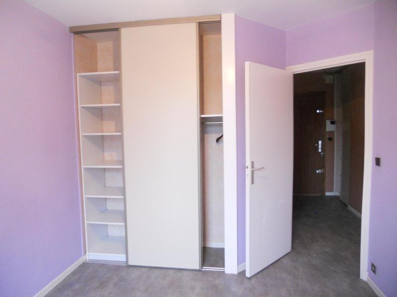 Location appartement Saint-omer 553€ CC - Photo 4
