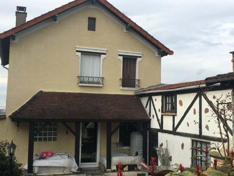 Vente maison / villa Villeneuve saint georges 263000€ - Photo 2