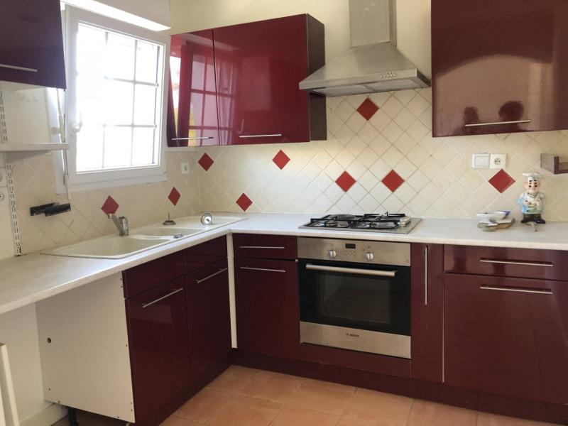 Vente appartement Barneville carteret 134000€ - Photo 2