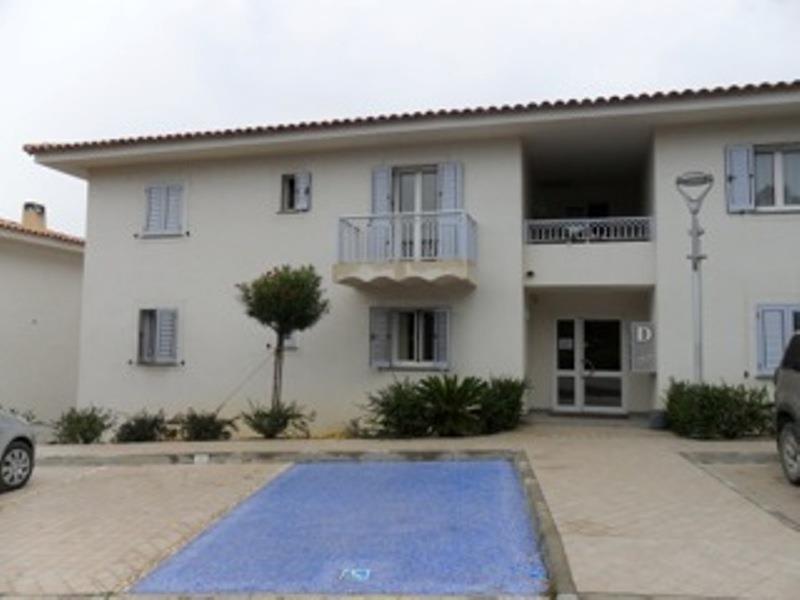 Sale apartment L'île-rousse 346000€ - Picture 24