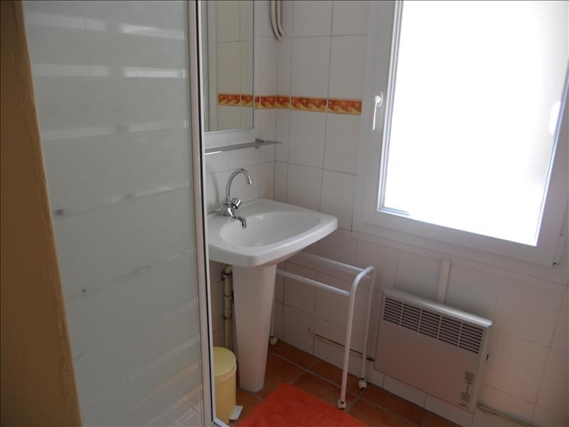 Vente appartement Les sables d olonne 122 000€ - Photo 6