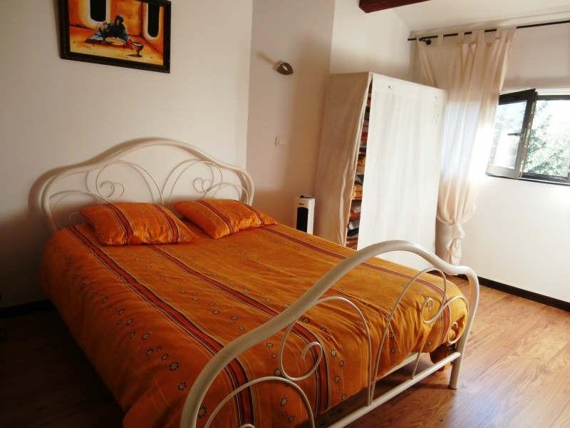 Rental apartment Secteur de mazamet 510€ CC - Picture 5