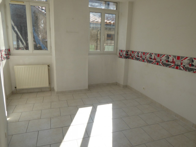 Location appartement Aubenas 496€ CC - Photo 6