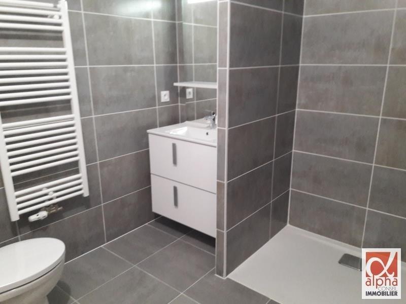Location appartement La teste de buch 619€ CC - Photo 4