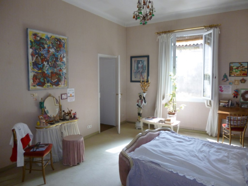 Vente appartement Nimes 240 000€ - Photo 7