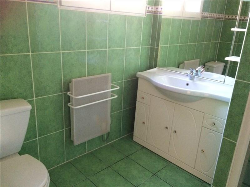 Vente maison / villa Labarde 169000€ - Photo 6