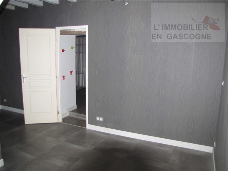 Verhuren  huis Preignan 1021€ CC - Foto 8