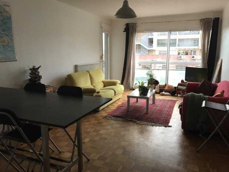 Location appartement Ramonville saint agne 890€ CC - Photo 2