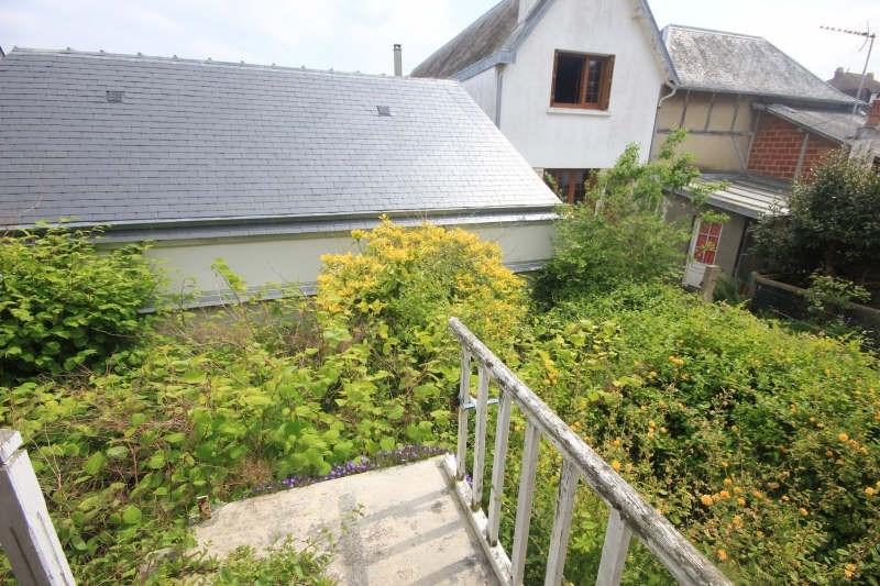 Sale house / villa Villers sur mer 227900€ - Picture 5
