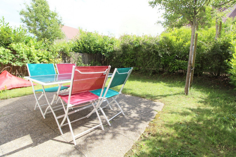 Sale apartment Maurepas 185000€ - Picture 3