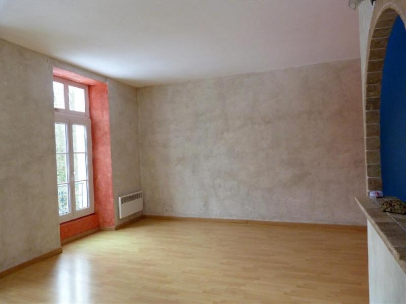 Vente appartement Chartrettes 188000€ - Photo 7