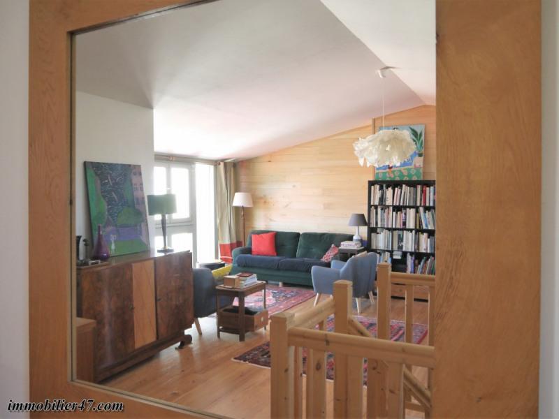 Verkoop  huis Tonneins 212000€ - Foto 17