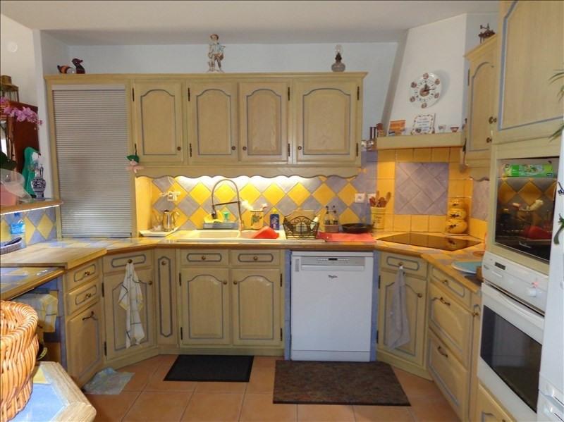 Vente maison / villa Peypin 335000€ - Photo 7
