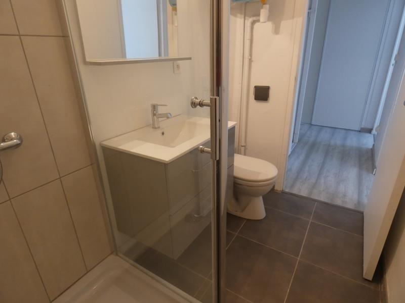 Location appartement Montelimar 385€ CC - Photo 4