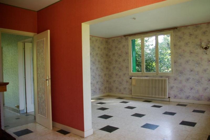 Vente maison / villa Pourrain 109900€ - Photo 6