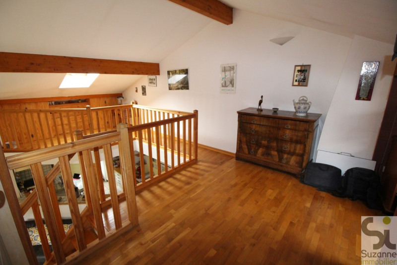 Deluxe sale apartment Brié-et-angonnes 620000€ - Picture 24