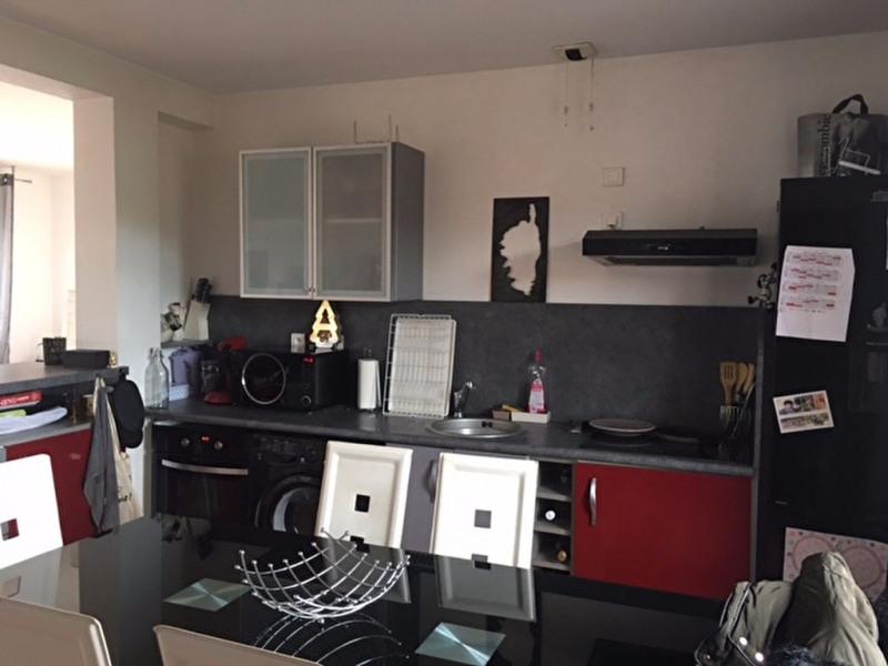 Alquiler  apartamento Aix en provence 880€ CC - Fotografía 9