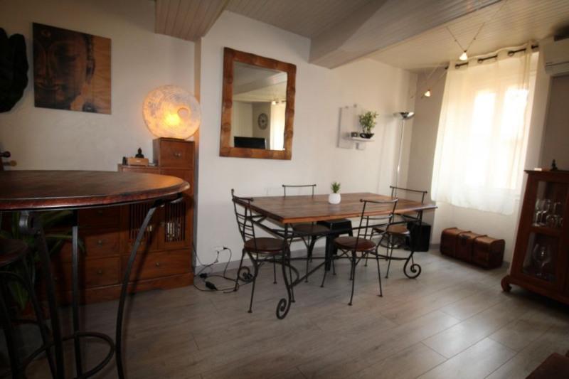 Vente appartement Port vendres 192000€ - Photo 6
