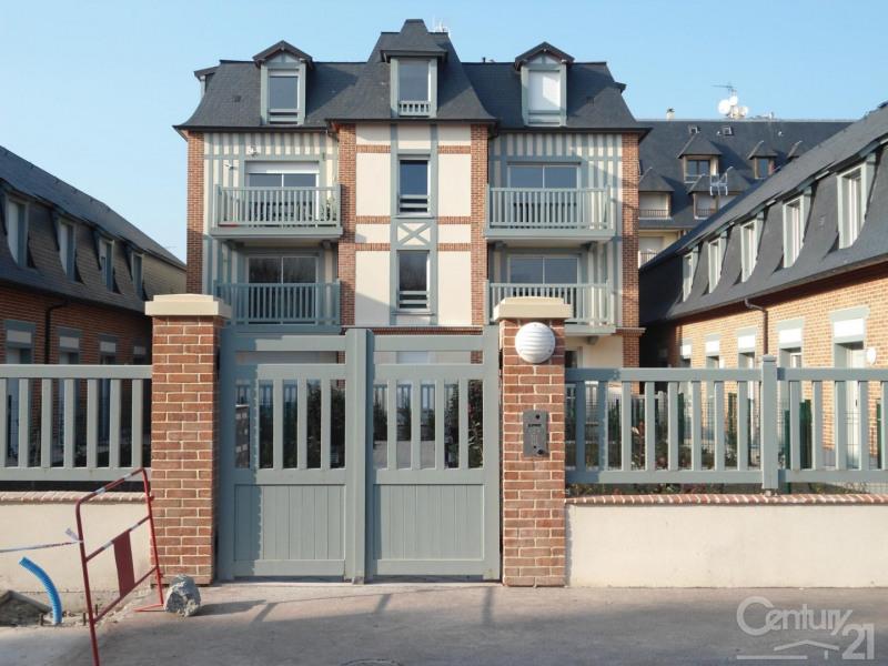 Продажa дом Deauville 441000€ - Фото 2