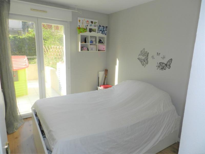 Vendita appartamento Cagnes sur mer 283000€ - Fotografia 4