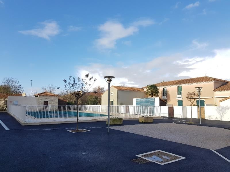 Vente maison / villa Chatelaillon plage 221 130€ - Photo 10