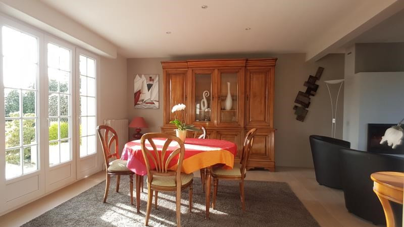 Vente maison / villa Fouesnant 359 940€ - Photo 2