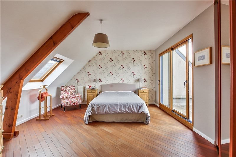Deluxe sale house / villa Caen 844000€ - Picture 6