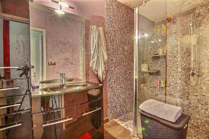 Vente appartement Nimes 79000€ - Photo 6