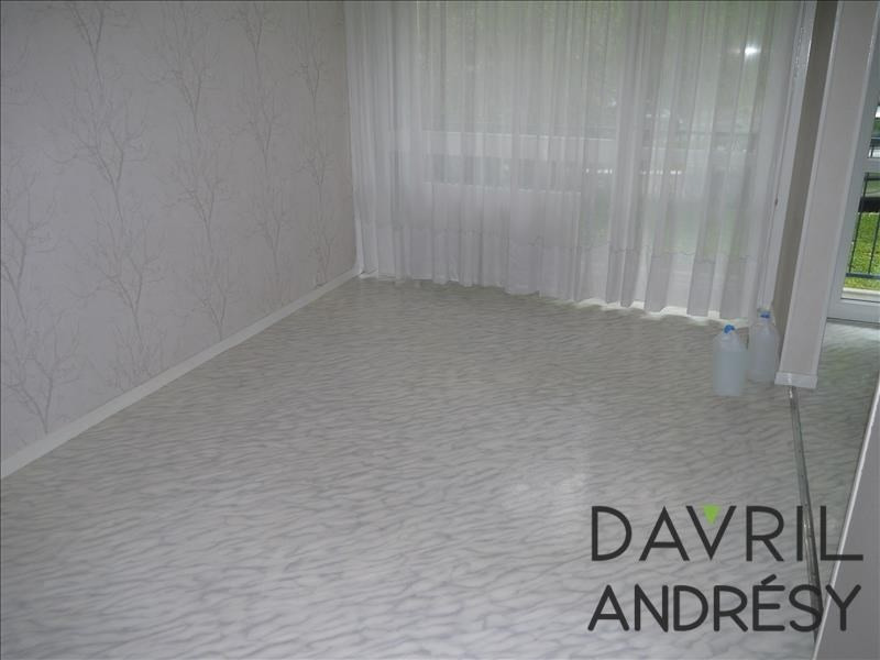 Location appartement Andresy 966€ CC - Photo 3