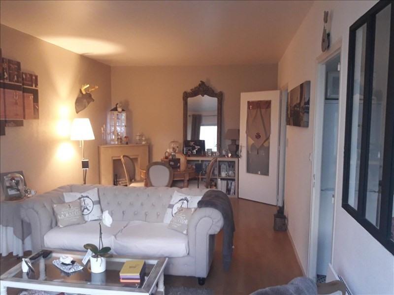 Location appartement Niort 580€ CC - Photo 6