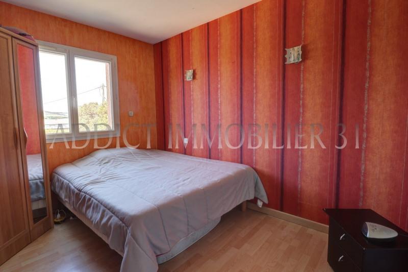Vente maison / villa Montastruc-la-conseillere 334000€ - Photo 8