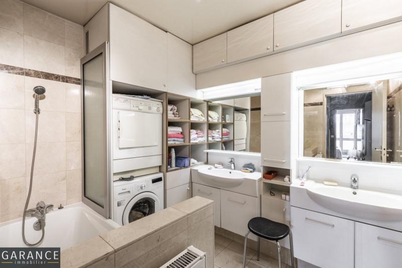 Sale apartment Paris 12ème 1097000€ - Picture 12