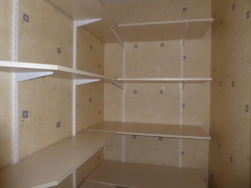 Location appartement Dijon 743€ CC - Photo 6