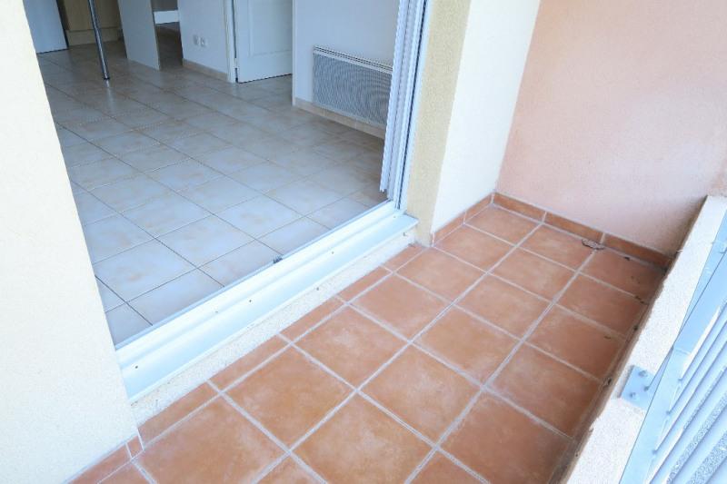 Vente appartement Aix en provence 136500€ - Photo 6