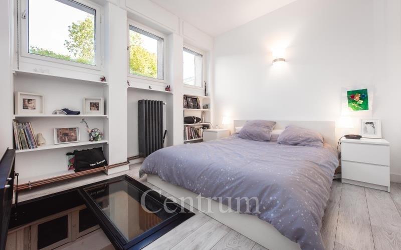 出售 公寓 Metz 429500€ - 照片 13
