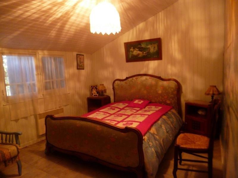 Vente maison / villa St georges d'oleron 215200€ - Photo 7