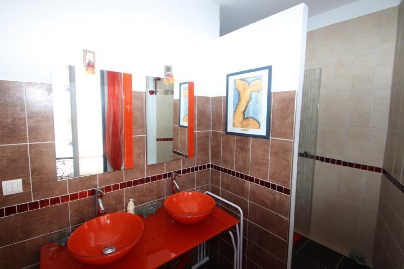 Sale apartment Banyuls sur mer 430000€ - Picture 12
