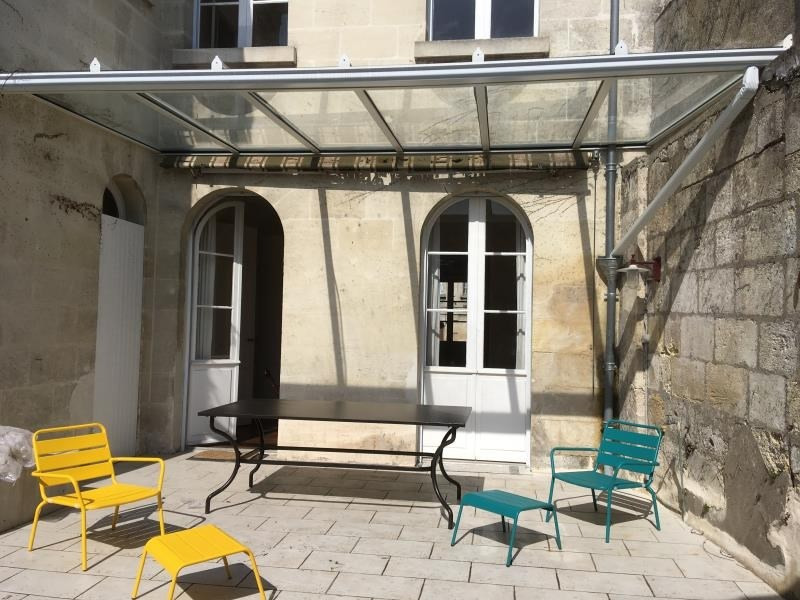 Vente de prestige maison / villa Bordeaux 940000€ - Photo 2