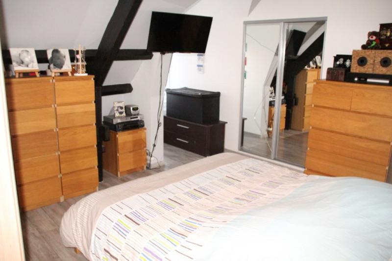 Sale house / villa Epiais rhus 470000€ - Picture 7