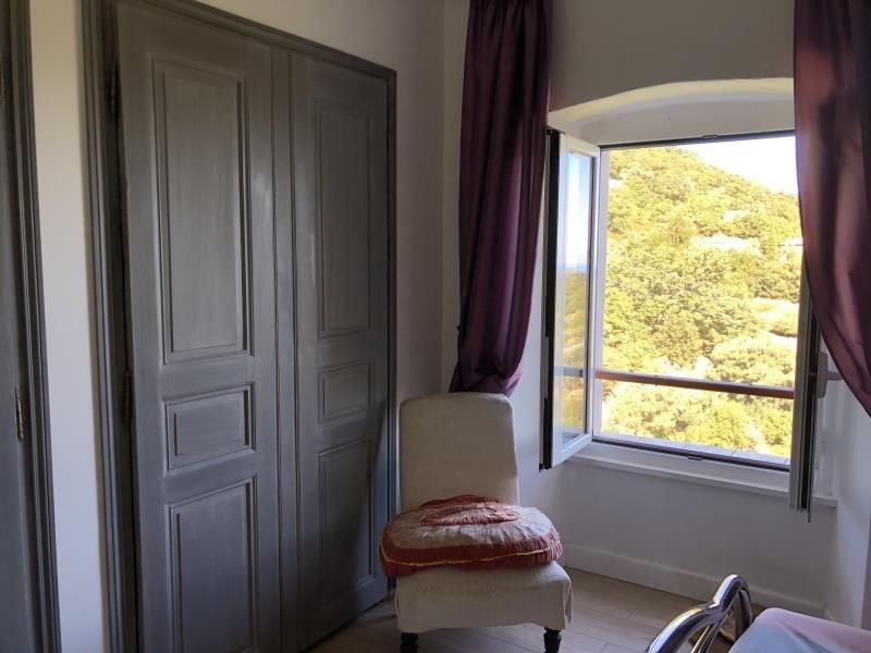 Vente de prestige maison / villa Ville di paraso 612000€ - Photo 7