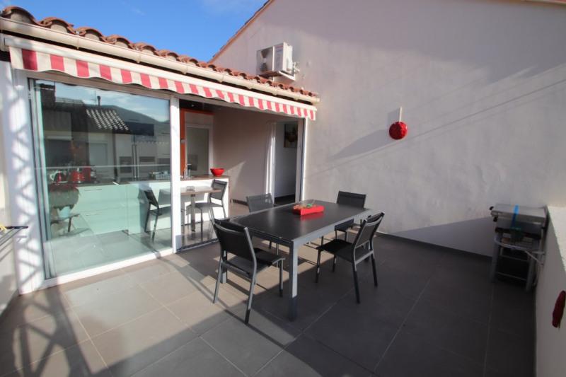 Venta  apartamento Banyuls sur mer 265000€ - Fotografía 4