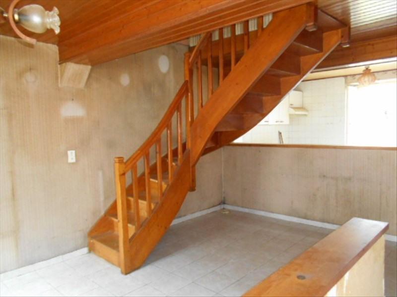 Sale house / villa Oloron ste marie 59000€ - Picture 2