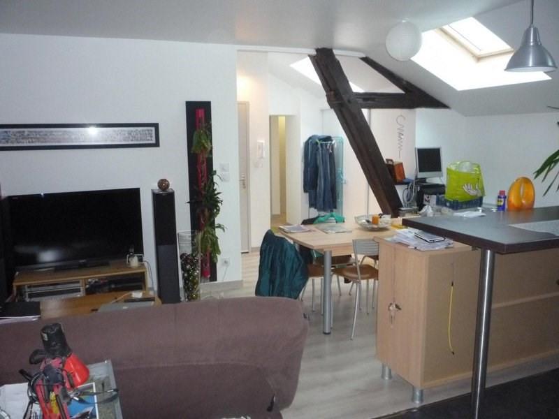 Location appartement Châlons-en-champagne 490€ CC - Photo 4