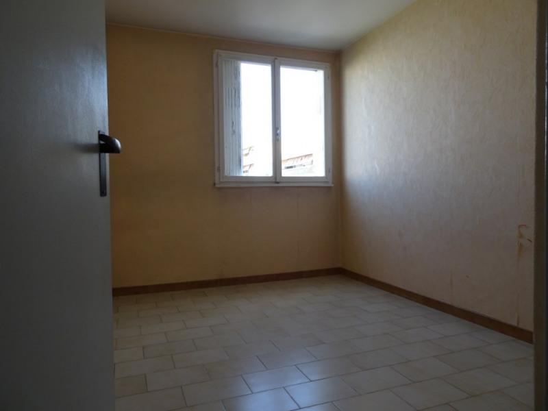 Vente appartement Aix en provence 155000€ - Photo 3
