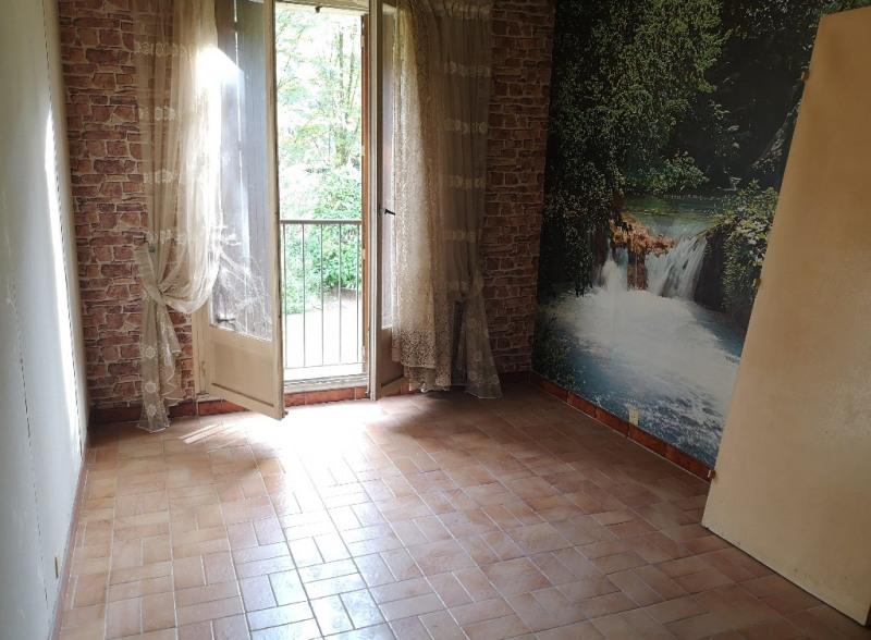 Vendita appartamento Sartrouville 169000€ - Fotografia 4