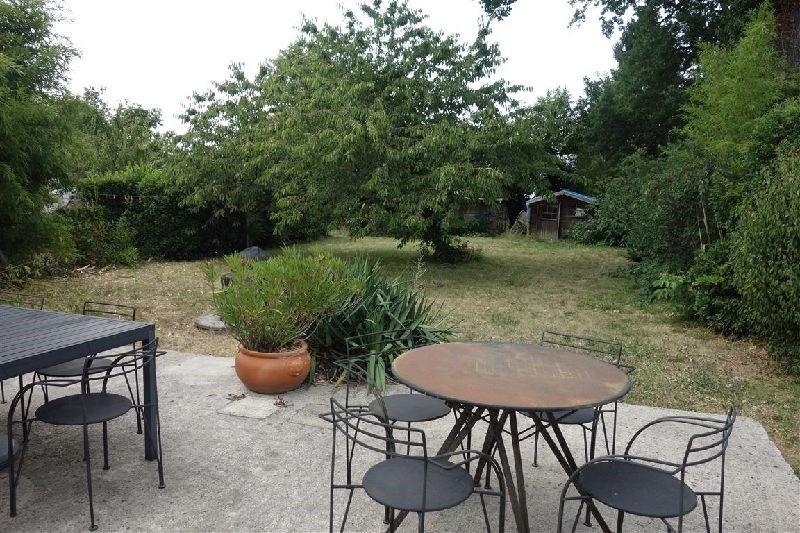 Vendita casa Ste genevieve des bois 455760€ - Fotografia 9