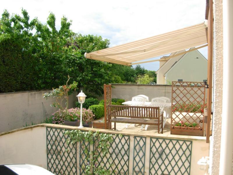 Vente maison / villa Longpont-sur-orge 358000€ - Photo 1