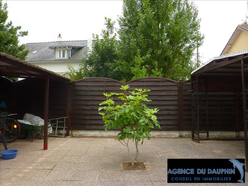 Sale house / villa Pornichet 386 250€ - Picture 4