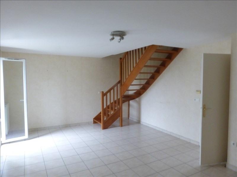 Vente maison / villa Tonnay charente 169000€ - Photo 2